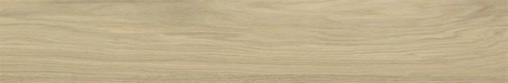 Wood Concept Natural Ash Boden 15x90cm beige R10 Abr.4