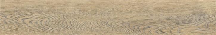 Wood Concept Natural Ash Boden 15x90cm creme R10 Abr.4