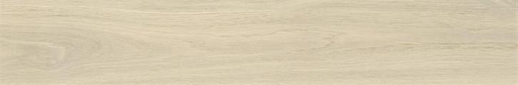 Wood Concept Natural Ash Boden 22x90cm creme R10 Abr.4