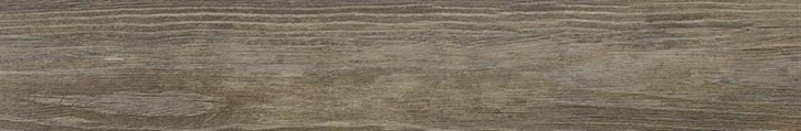 Wood Concept Nordic Oak Boden 15x90cm braun R10 Abr.4