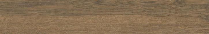 Wood Concept Nordic Oak Boden 15x90cm ochra R10 Abr.4