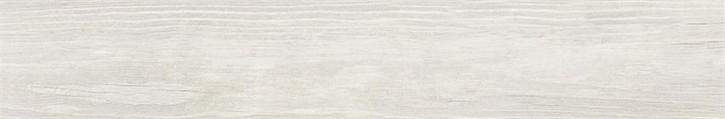 Wood Concept Nordic Oak Boden 15x90cm weiß R10 Abr.4