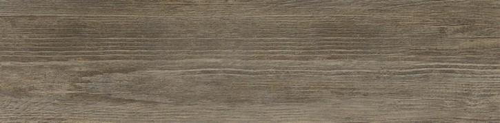 Wood Concept Nordic Oak Boden 22x90cm braun R10 Abr.4