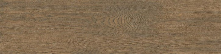 Wood Concept Nordic Oak Boden 22x90cm ochra R10 Abr.4