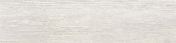 Wood Concept Nordic Oak Boden 22x90cm weiß R10 Abr.4