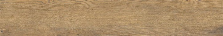 Wood Concept Selected Oak Boden 15x90cm beige R10 Abr.4
