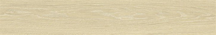 Wood Concept Selected Oak Boden 15x90cm creme R10 Abr.4