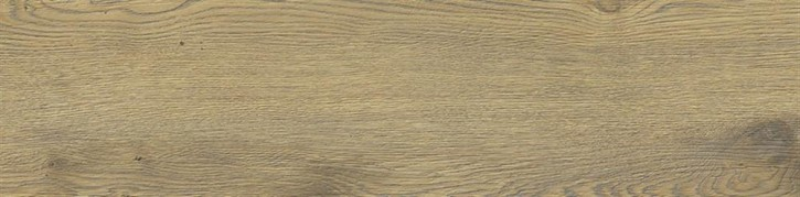 Wood Concept Selected Oak Boden 22x90cm beige R10 Abr.4