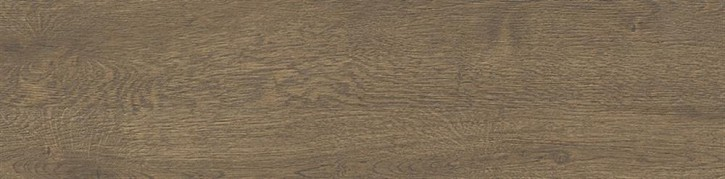 Wood Concept Selected Oak Boden 22x90cm braun R10 Abr.4