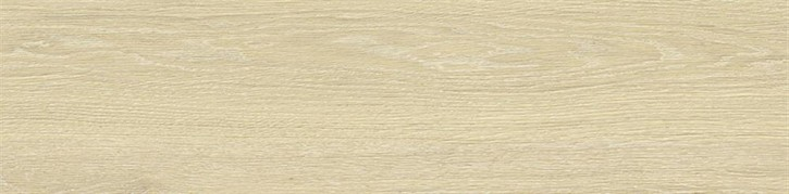 Wood Concept Selected Oak Boden 22x90cm creme R10 Abr.4