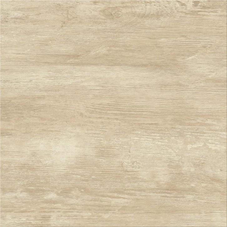 Wood Terrassenpl. 60x60cm beige R11B rekt. Abr.4