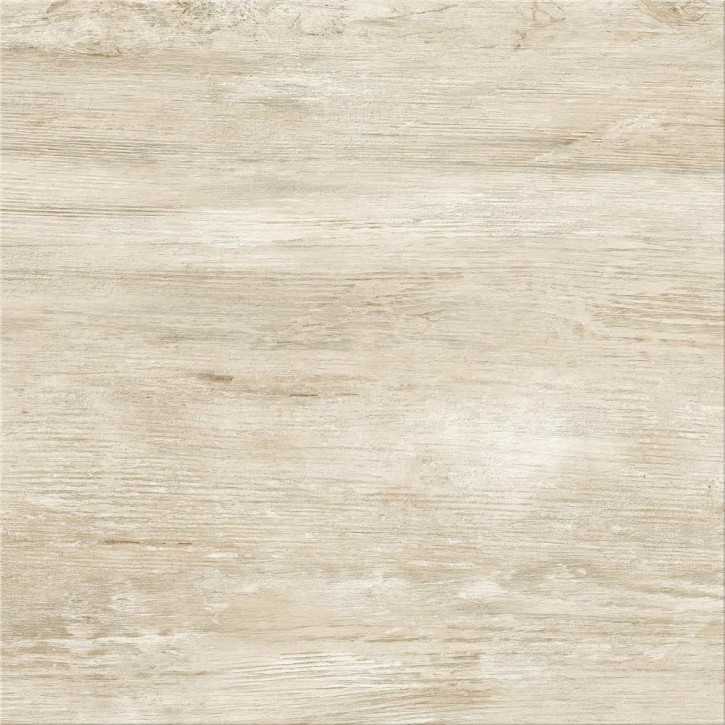 Wood Terrassenpl. 60x60cm white R11B rekt. Abr.4