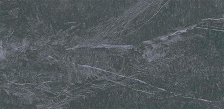 Yakara Boden 30x60cm grafit lappato R9 rekt. Abr.4