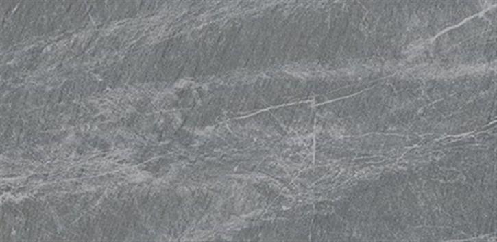Yakara Boden 30x60cm grau R10 rekt. Abr.4