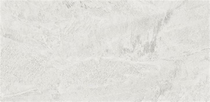 Yakara Boden 30x60cm weiß lappato R9 rekt. Abr.4