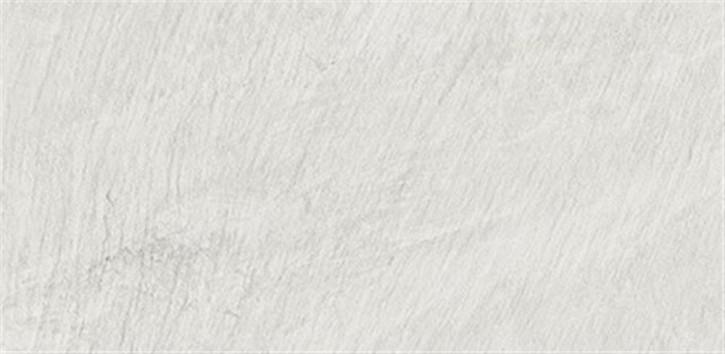 Yakara Boden 30x60cm weiß R10 rekt. Abr.4