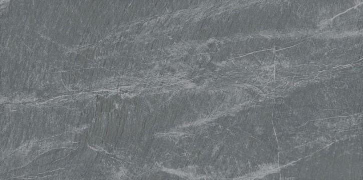 Yakara Boden 45x90cm grau R10 rekt. Abr.4