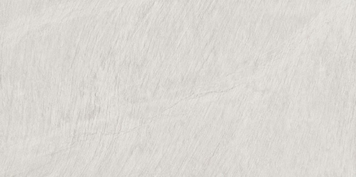 Yakara Boden 45x90cm weiß R10 rekt. Abr.5