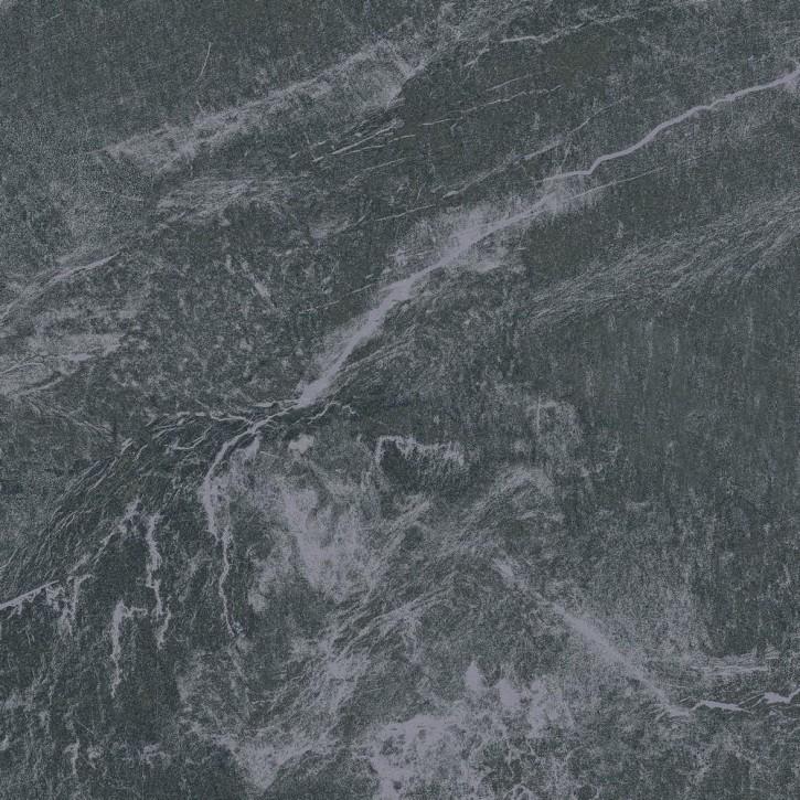 Yakara Boden 60x60cm grafit lappato R9 rekt. Abr.4
