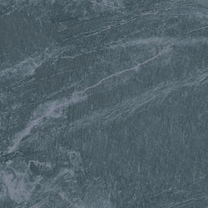 Yakara Boden 60x60cm grafit R10 rekt. Abr.4