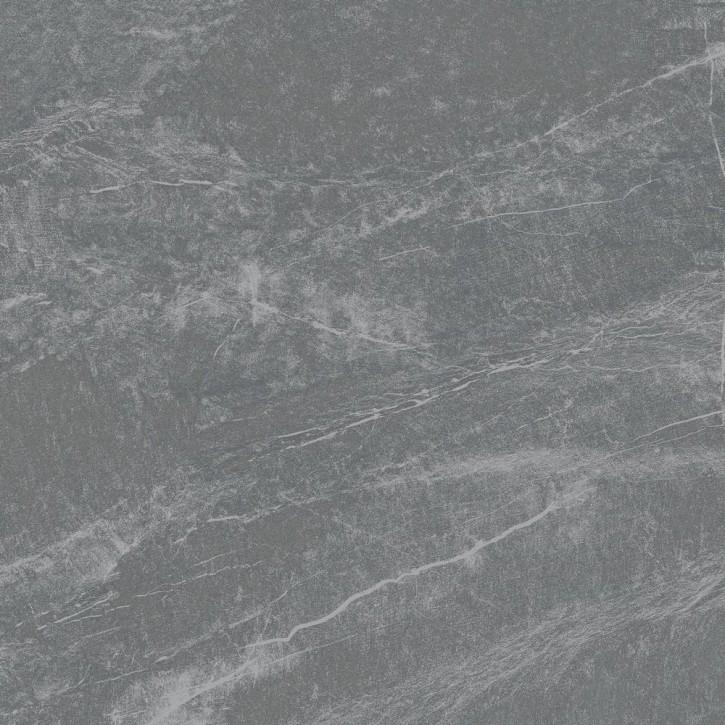 Yakara Boden 60x60cm grau lappato R9 rekt. Abr.4