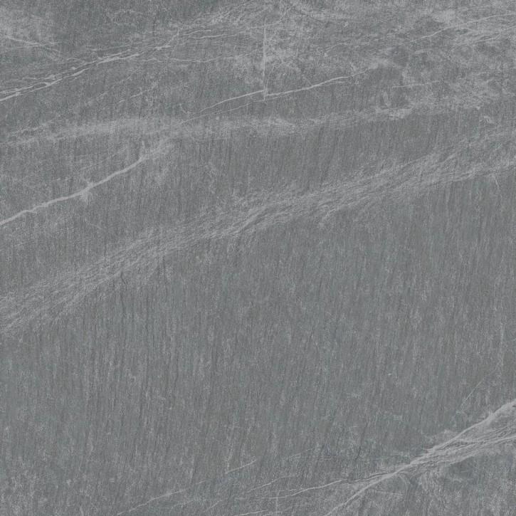 Yakara Boden 60x60cm grau R10 rekt. Abr.4