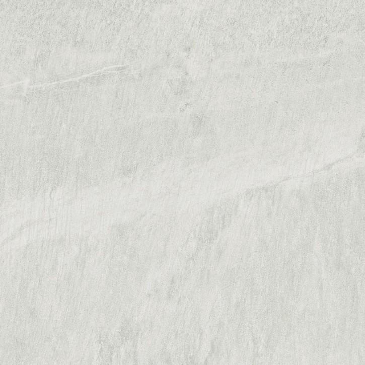 Yakara Boden 60x60cm weiß R10 rekt. Abr.4