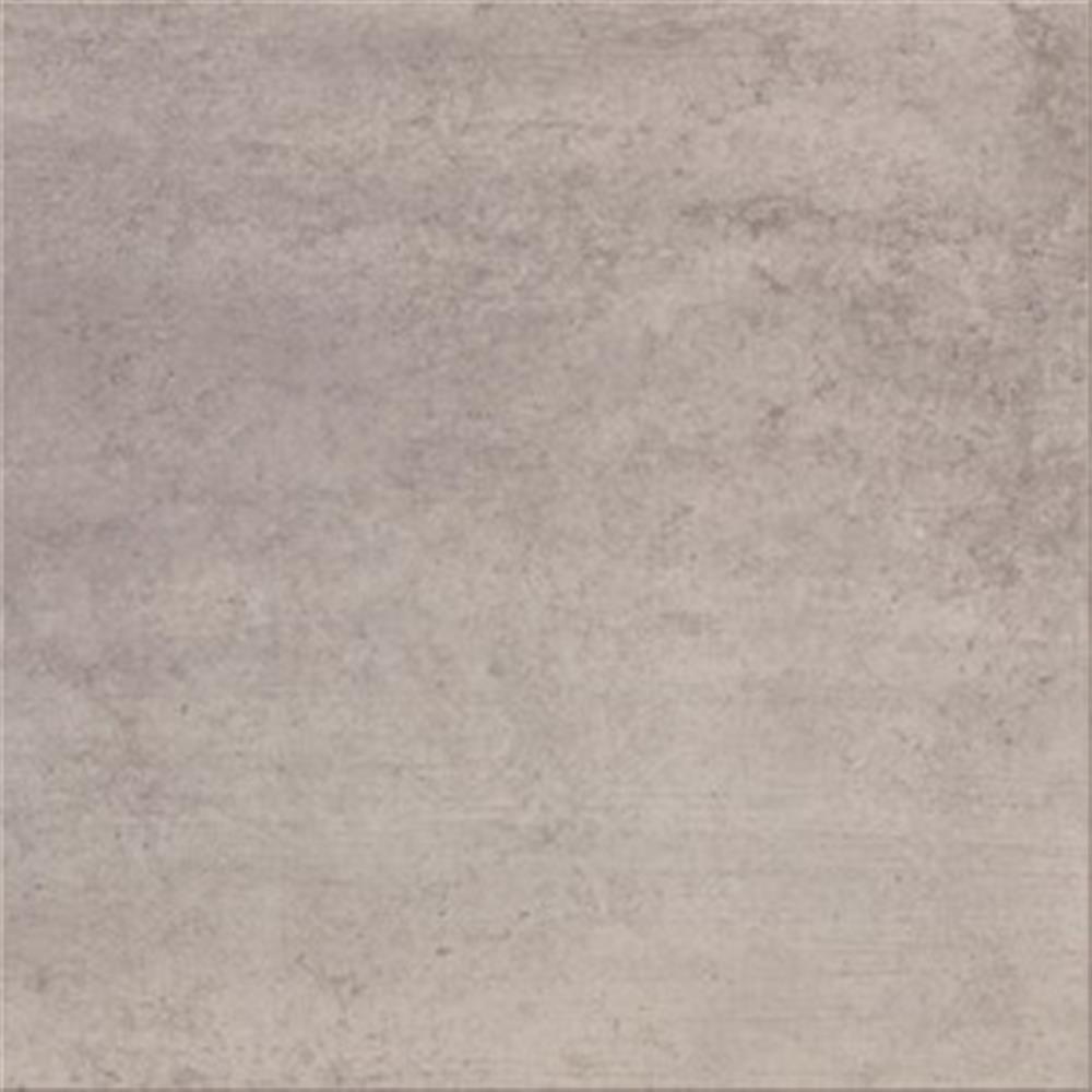 Beton Boden 60x60cm Hellgrau Ungl Matt R9 1058822