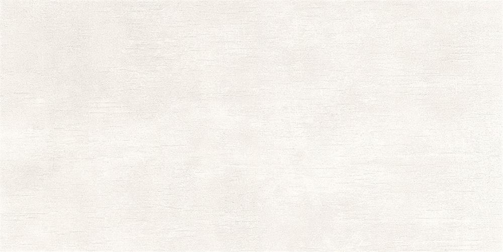 Cedra Wand 30x60x0 9cm Weiss Creme Matt 281726 02