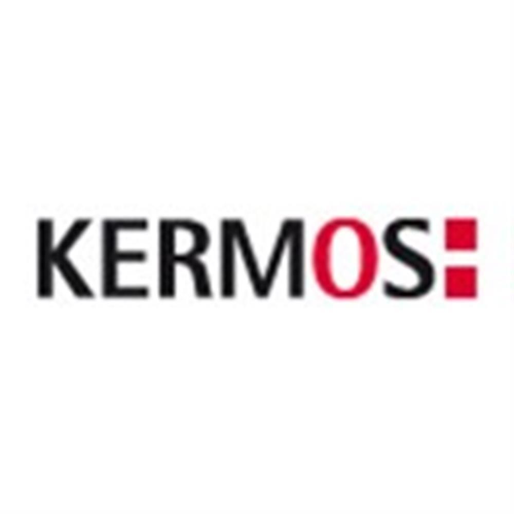 Kermos