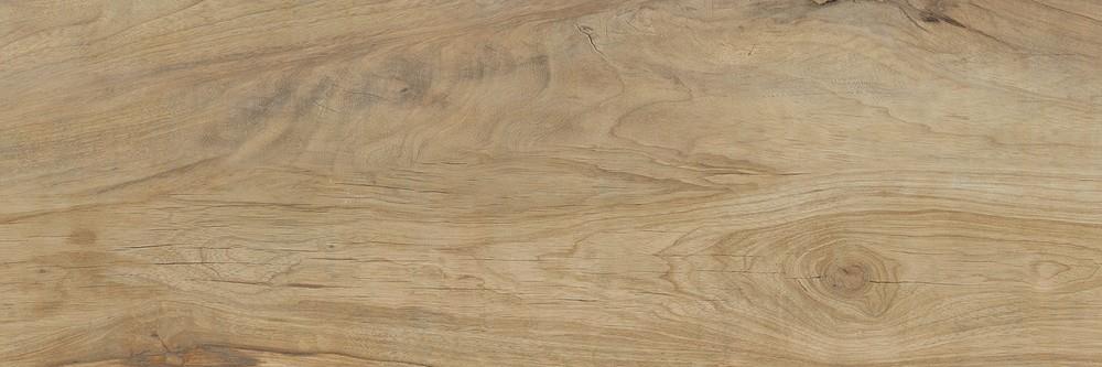 Oak Boden 30x90x0 8cm Eiche Natur R10a Rekt 8471 B690hk 17