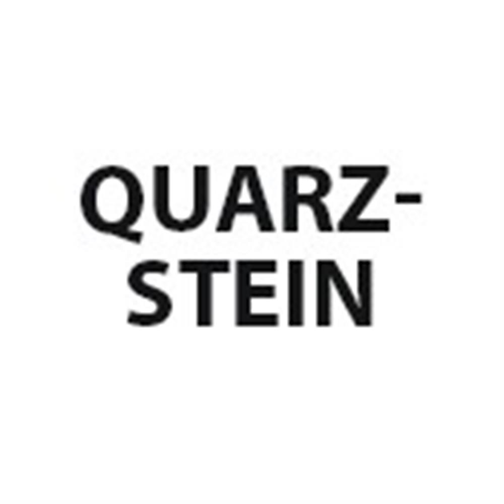 Quarzstein