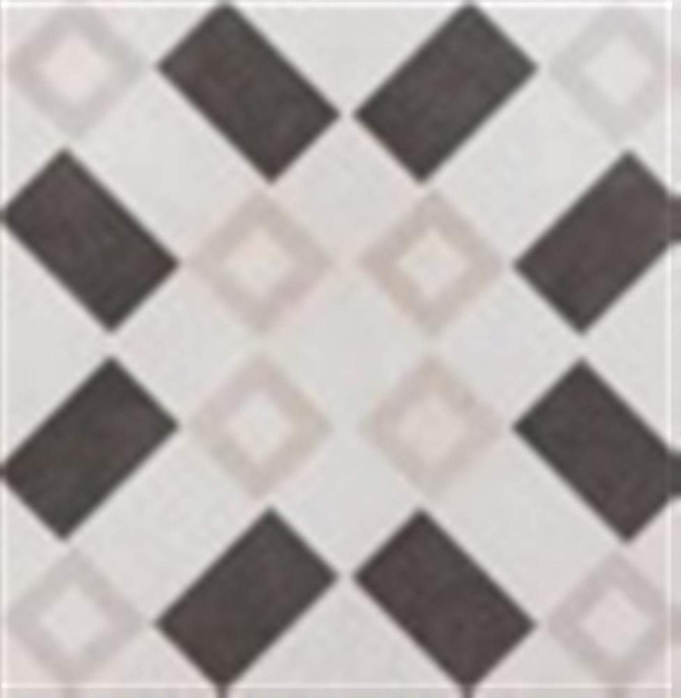 Sintesi Flow Dekor 20x20cm trend square natur PF