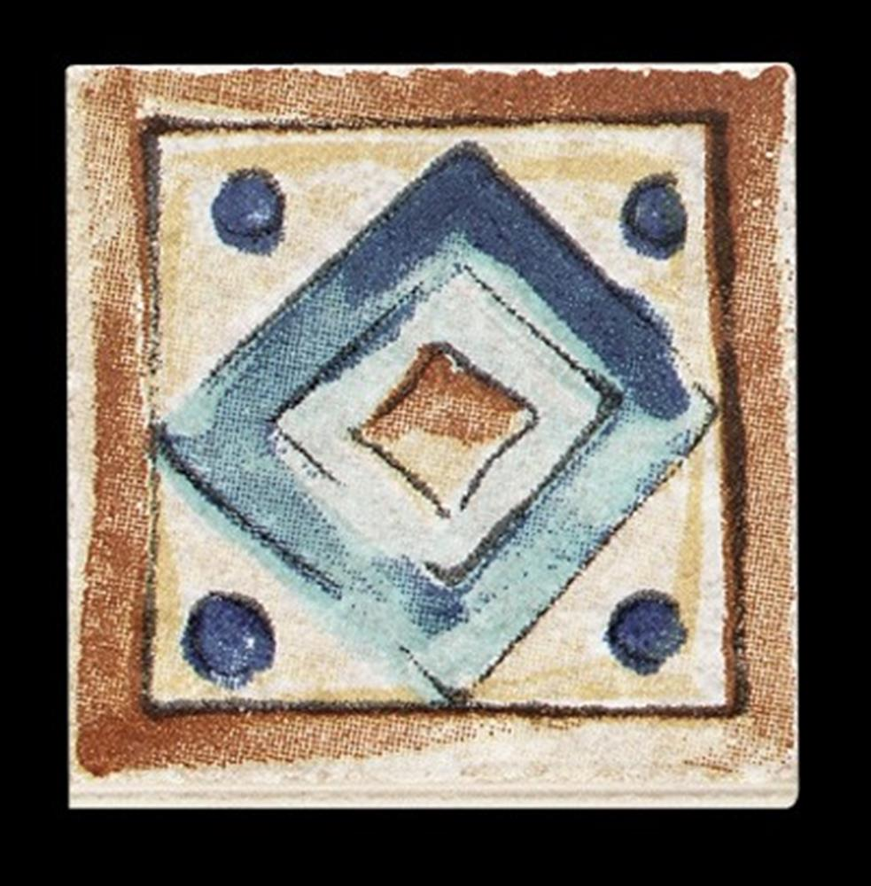 Skp Tuscania Einleger 5x5 2 Variationen 16470
