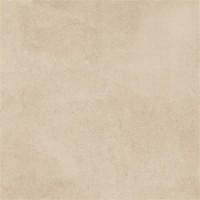 28,90 €// m²  Villeroy /& Boch Houston 60x60 Bodenfliese light grey anpoliert