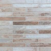 stoneline riemchen 5 2x36cm brussel matt abr 4